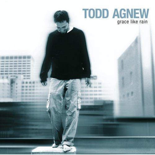Todd_Agnew-Grace_Like_Rain