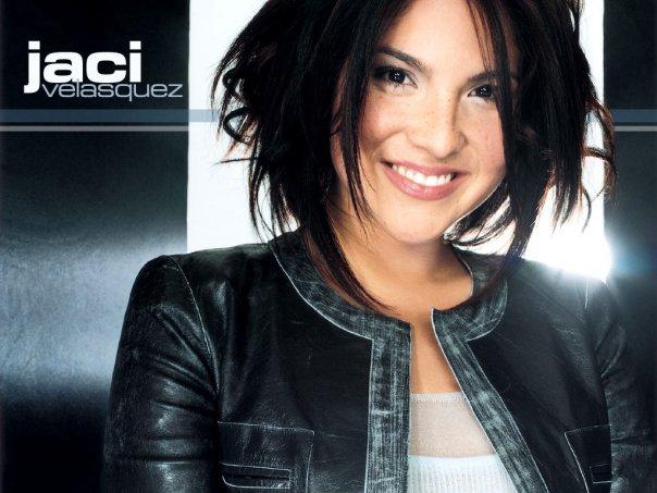 Jaci-Velasques-Just-A-Prayer-Away