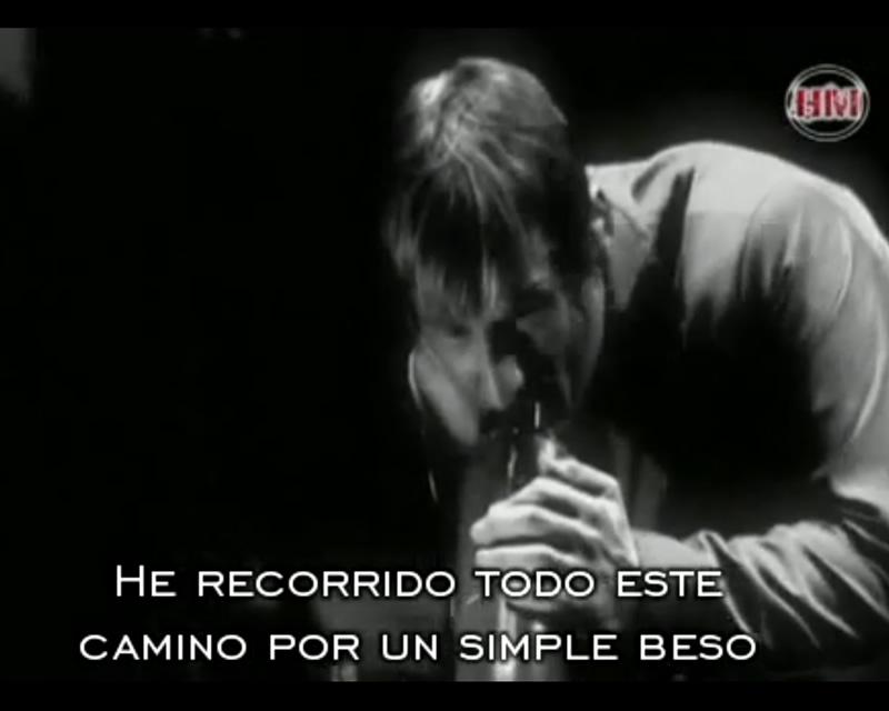 Delirious - Bliss [Video Subtitulado Español]
