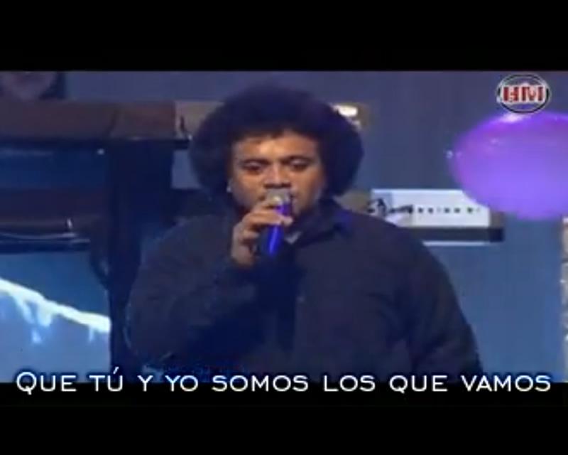 Hillsong - Free (Video Subtitulado Traducido al Español)