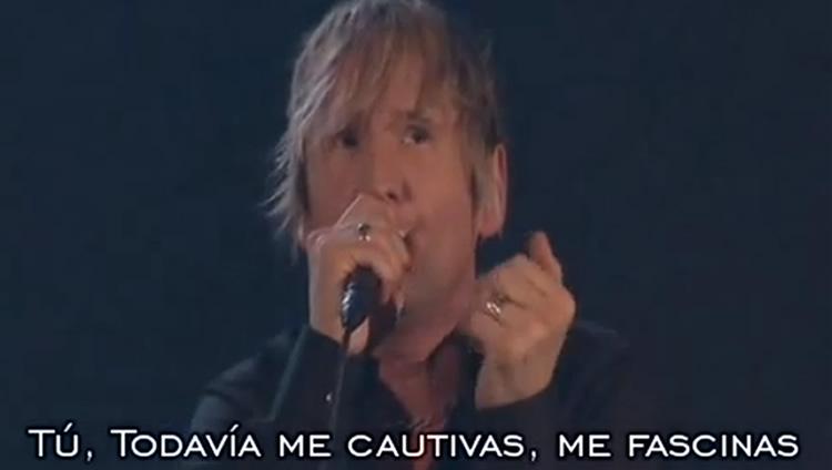 Delirious - Inside Outside (subtitulado español)