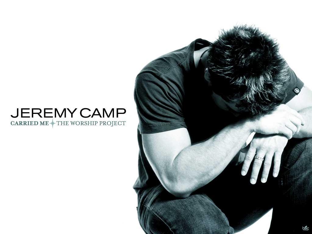 Jeremy Camp - When Are You Near [Cuando estas cerca]