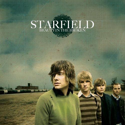 Starfield-Revolution