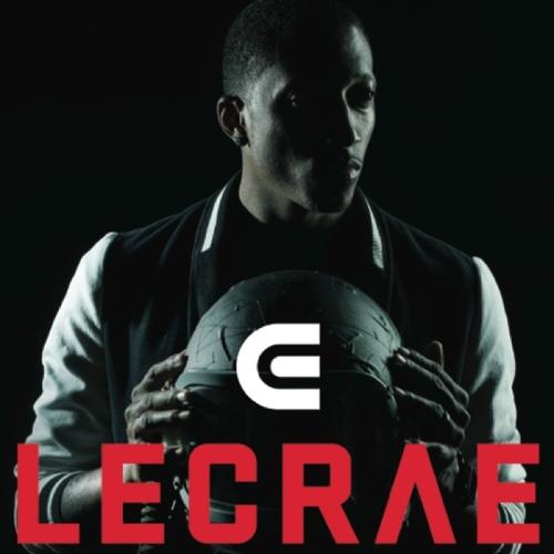 Lecrae - Tell The World [Decirle Al Mundo]
