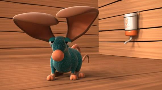 mouse-for-sale-corto-de-animacion
