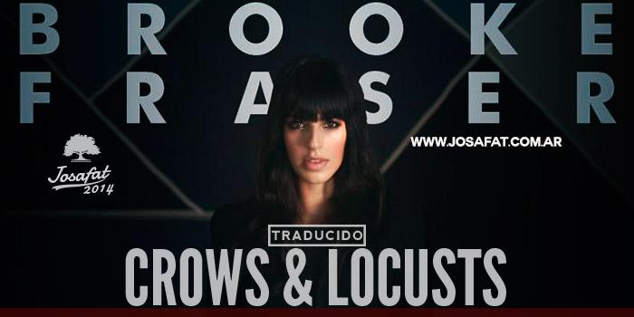 Brooke-Fraser---Crows-&-Locusts-2-OK