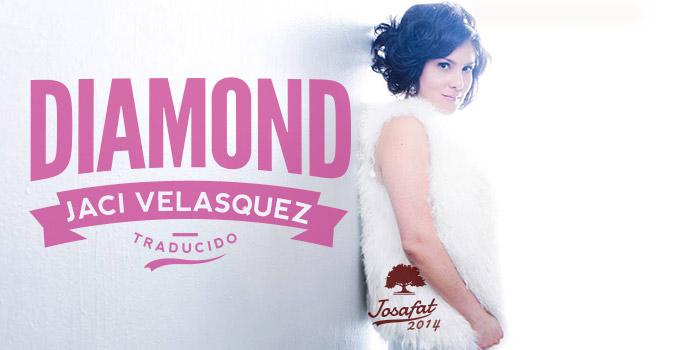 Jaci-Velasquez---Diamond