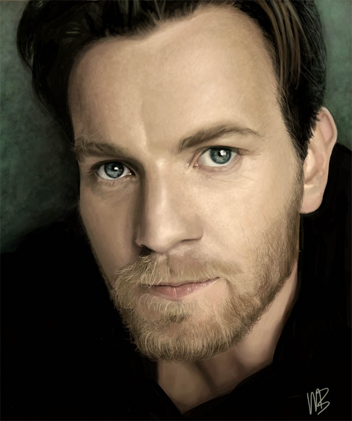 Ewan_Mcgregor_by_mcbdesign.jpg
