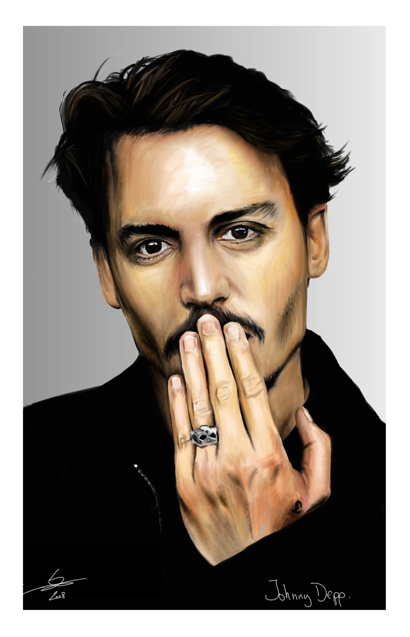 Johnny_Depp_digital_portrait_by_Monkey_Jack.jpg
