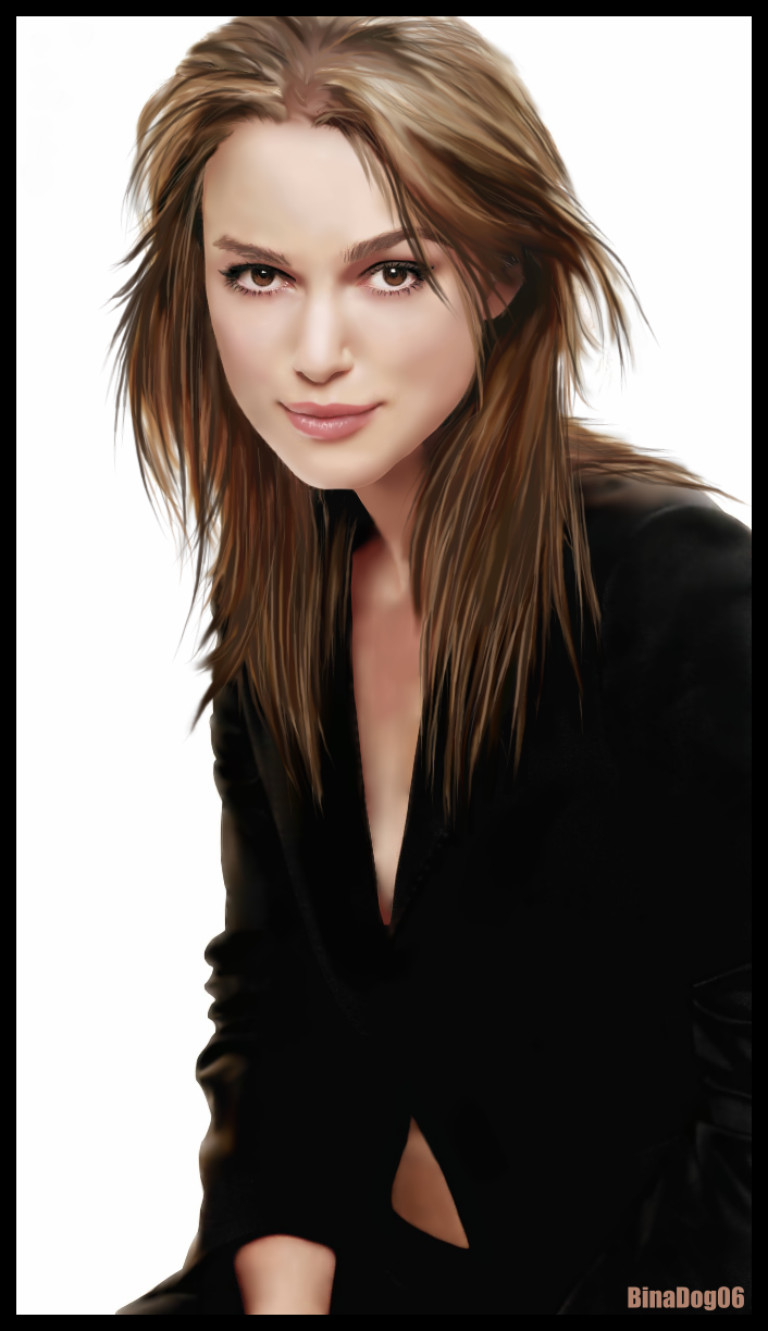 Keira_Knightley_by_BinaDog.png