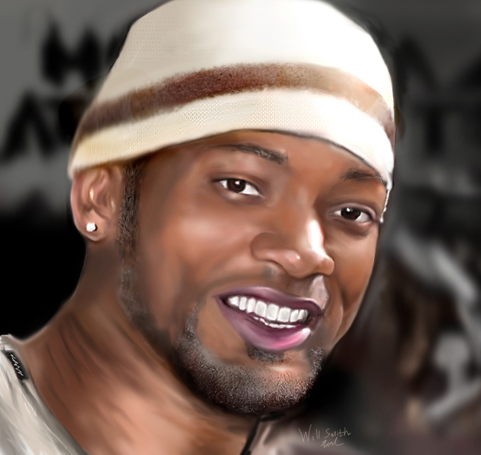 Will_Smith_Digital_Painting_by_Paul915.jpg