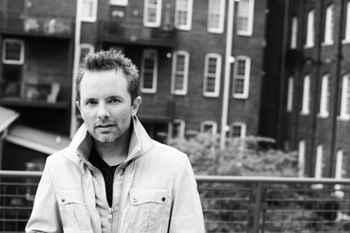 Chris-Tomlin-Holy-is-The-Lord.jpg