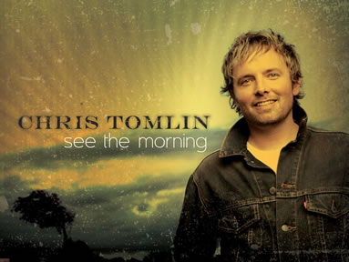 Chris-Tomlin-How-great-is-our-God.jpg