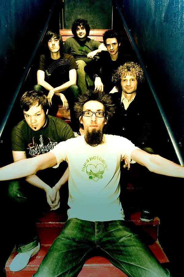 David-Crowder-Band.jpg