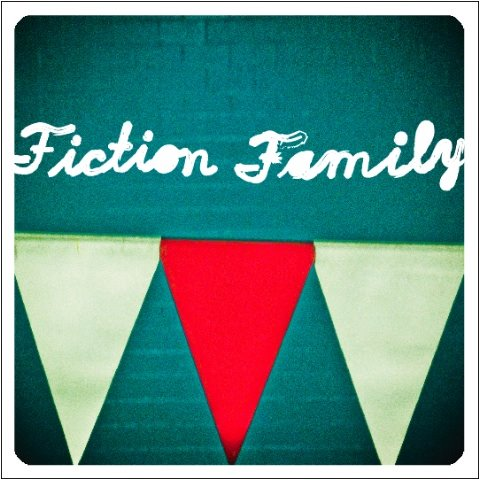 Fiction-Falmily-cover.jpg