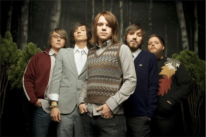 Leeland-Lift-your-eyes.jpg