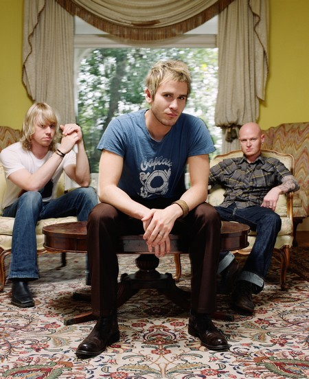 Lifehouse-Take-Me-Away.jpg