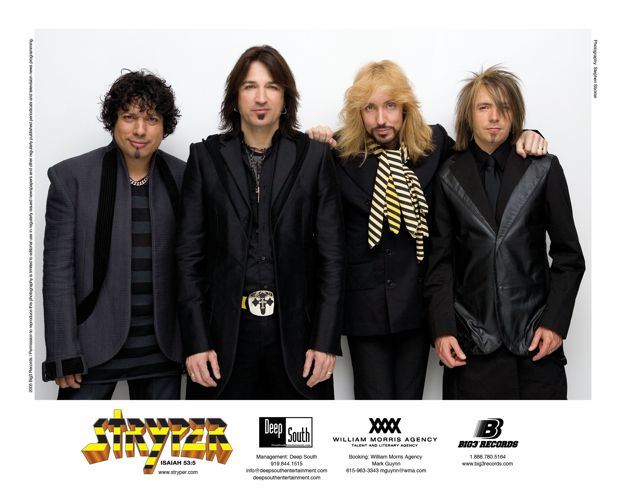 Stryper-In-God-We-Trust.jpg