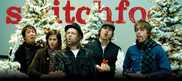 Switchfoot-Home.jpg