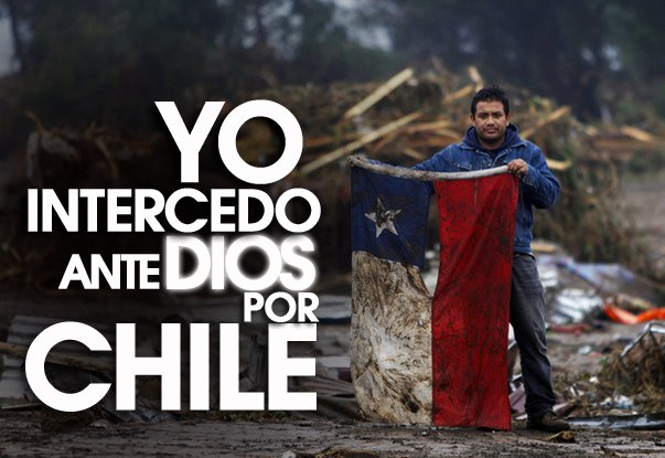 Yo-Intercedo-ante.Dios.por-Chile.jpg