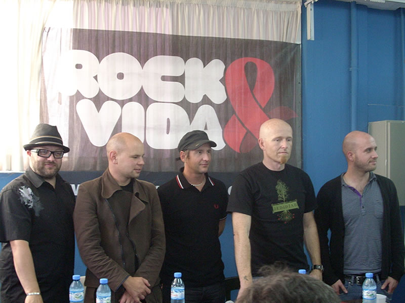 Conferencia-Delirious-En-Rock-And-Vida-1.jpg
