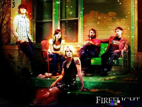 fireflight-More-than-a-love-song.jpg