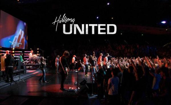 hillsong-united-my-future-decide.jpg