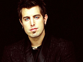 jeremy-camp-Tonight.jpg
