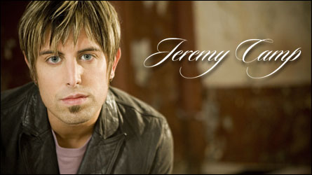 jeremy-camp-Walk-By-Faith.jpg