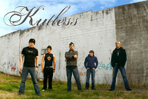 kutless-Your-Touch.jpg
