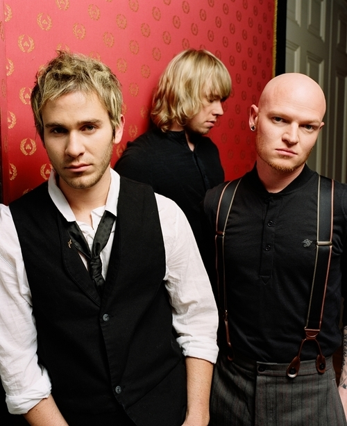 lifehouse-You-and-Me.jpg