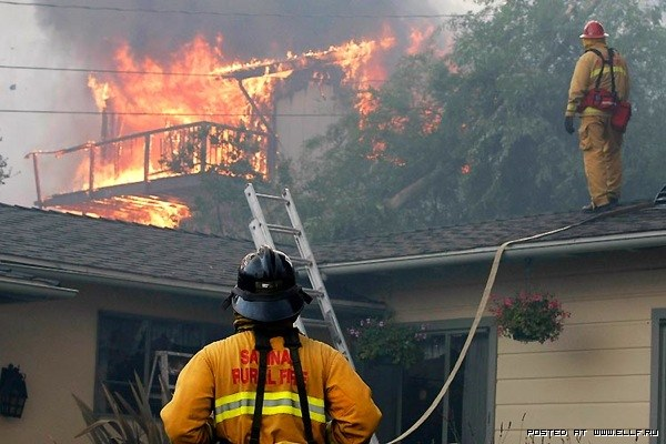 california-fire-incendios(12).jpg