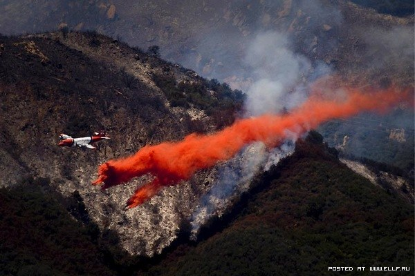 california-fire-incendios(22).jpg