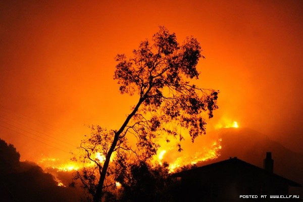california-fire-incendios(24).jpg