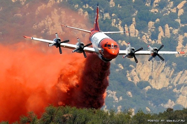 california-fire-incendios(26).jpg