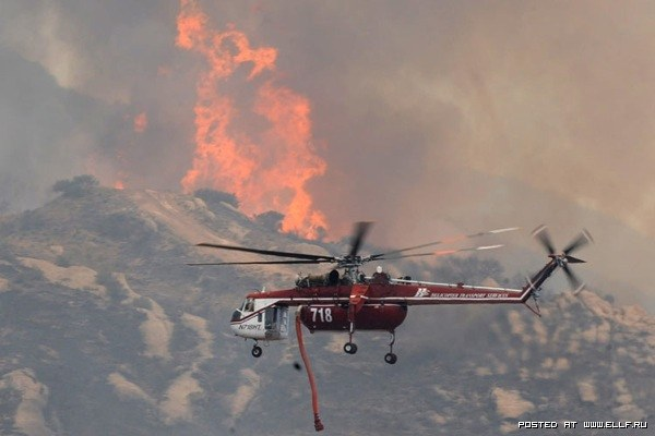 california-fire-incendios(32).jpg