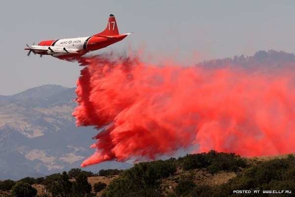 california-fire-incendios(34).jpg