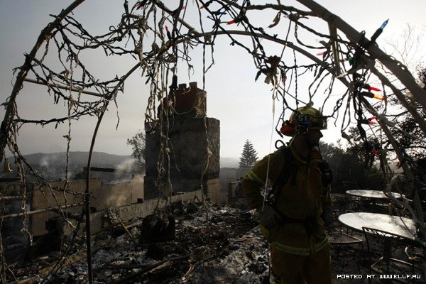 california-fire-incendios(35).jpg