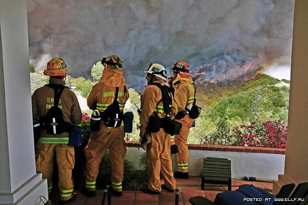 california-fire-incendios(4).jpg