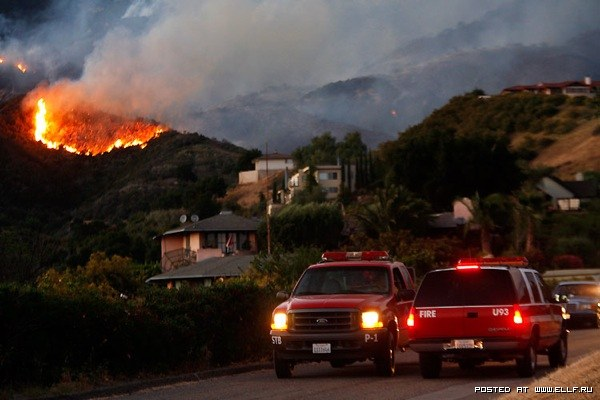 california-fire-incendios(5).jpg