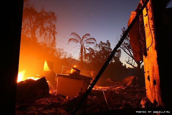california-fire-incendios(6).jpg