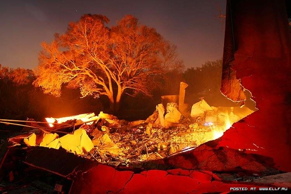 california-fire-incendios(7).jpg