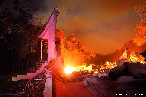 california-fire-incendios(8).jpg