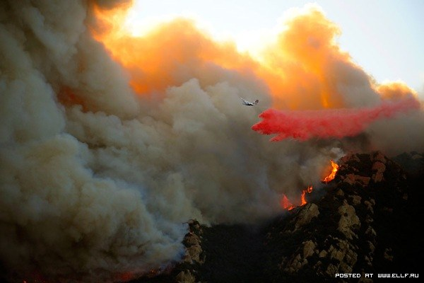 california-fire-incendios(9).jpg