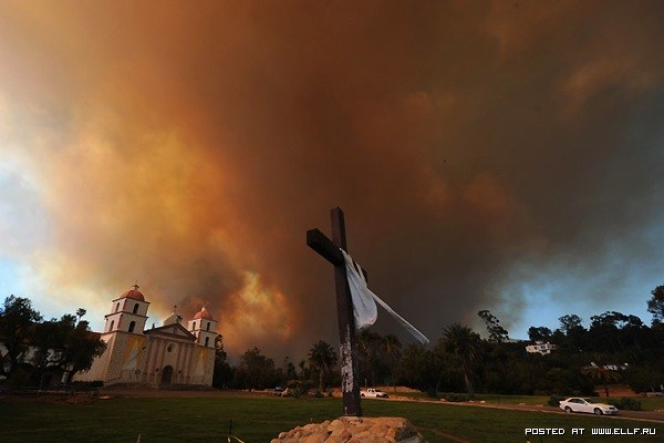 california-fire-incendios.jpg