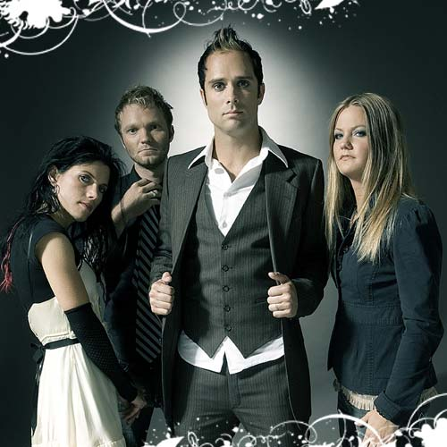 skillet-awake-and-alive.jpg