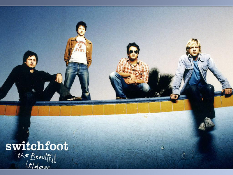 switchfoot-Happy-is-a-Yuppie-Word.jpg