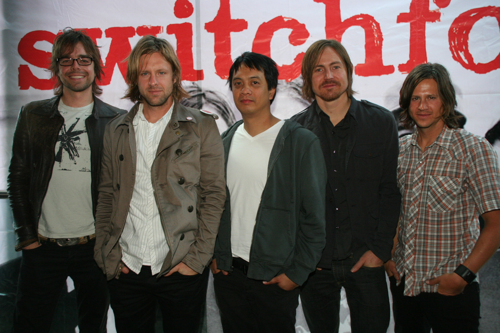 switchfoot-Your-love-is-a-song.jpg