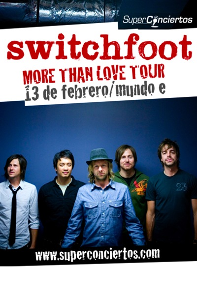 switchfoot-en-guatemala-dirty-second-hands.jpg