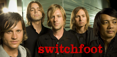 switchfoot-the-sound.jpg